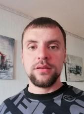 Mazakhir, 31, Russia, Primorsko-Akhtarsk