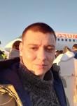 vasilii, 27, Nevinnomyssk