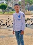 محمودالمجدى, 18  , Port Said
