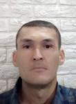 Meiram, 40  , Taraz
