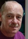 Sergey, 51, Chernihiv