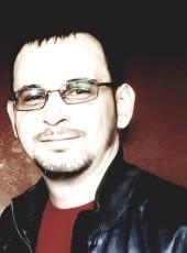 Ed, 33, Ukraine, Kiev