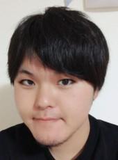 いその, 25, Japan, Nagoya-shi