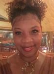 Katrina, 50  , Baton Rouge