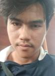 แซมขี้เหงาPK, 27, Phuket