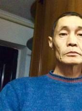 Marat, 50, Romania, Pantelimon