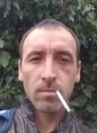 Vova, 32  , Ovidiopol