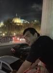Khabi, 44  , Tashkent