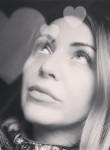 Katyushka, 35  , Noyabrsk