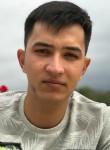 Temirlan , 22  , Almaty