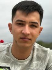 Temirlan , 23, Kazakhstan, Almaty
