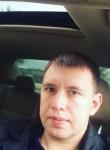 Konstantin, 28  , Dzjubga