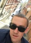Roman, 29  , Weil am Rhein