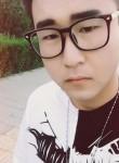 金灬弟, 25  , Yuanping