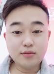 一朵奇葩, 23, Zunyi