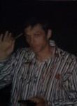 Эдуард, 32 года, Білгород-Дністровський