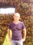 Mikhail, 41  , Lokot