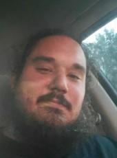 Corey , 29, United States of America, Goodlettsville