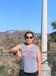 Maita, 21, Watertown (State of New York)