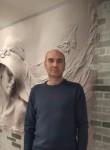 Igor, 49  , Kazan