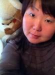 Tuyana, 40  , Gusinoozyorsk