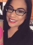 Brinley joe, 35  , Phoenix