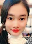 angela, 20 лет, 苏州