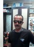 Sergey, 44  , Mikhaylov