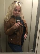 nastayya, 24, Россия, Москва