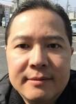 Carlos, 47  , Okayama-shi