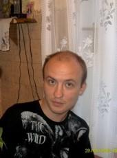 Mikhail, 46, Russia, Tula