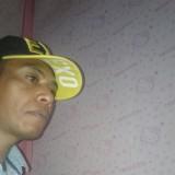Lopes, 34  , Dili