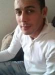 Chokri, 33  , Valence