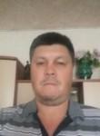 Evgeniy , 50  , Qaraton