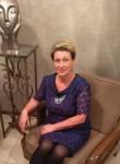 tatyana, 58  , Zhezqazghan