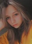 Ksenia, 18, Moscow