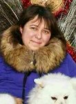 Фото девушки Alyona из города Керчь возраст 30 года. Девушка Alyona Керчьфото