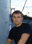 shtikov84d465