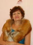 galina, 60  , Severskaya