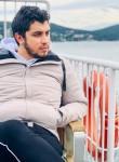 Ahmed, 26  , Erzurum