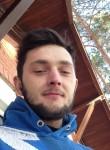Roman, 23, Novograd-Volinskiy