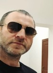 Majik, 39 лет, Махачкала