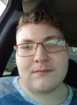 Dylanator, 18  , Muskegon