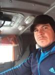 Denis, 30  , Sasovo