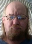 Patrick, 51  , New Braunfels