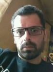 Alex, 29  , Monteforte Irpino
