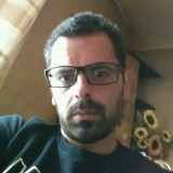 Alex, 30  , Monteforte Irpino