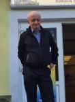 Erbas, 49  , Vienna