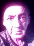 Zair, 58  , Tashkent