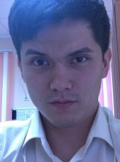 Timur, 34, Russia, Astrakhan